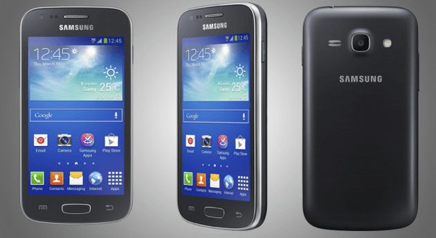 How to Root Samsung Galaxy Ace 3 LTE S7275R on Android 4 2 2 Jelly