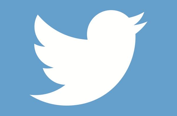 alltwitter-twitter