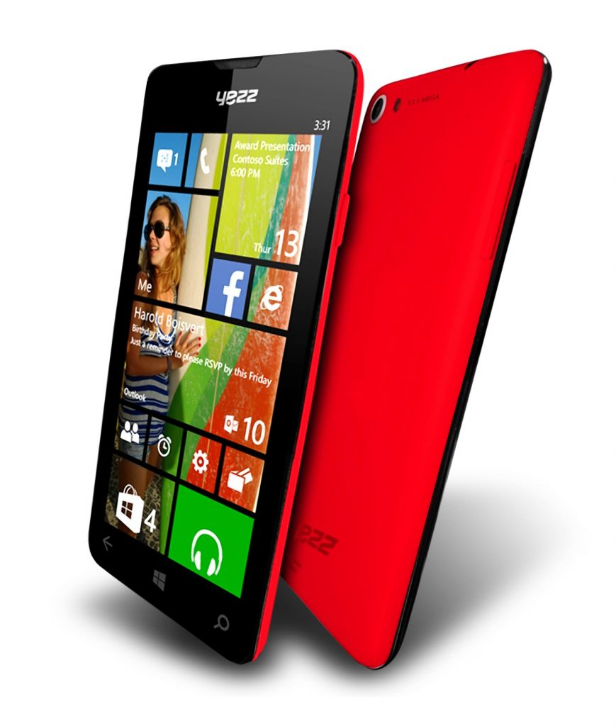 New-Windows-Phone-81-handsets-05-Yezz-Billy-47