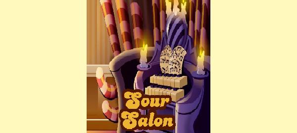 Sour Salon