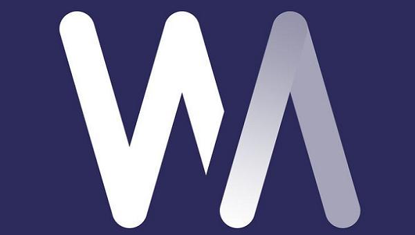 Writing Aid logo