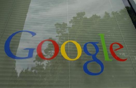 Google Window logo