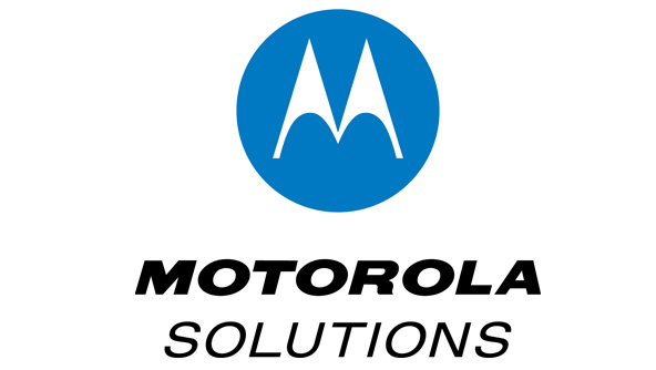 Motorola_Solutions