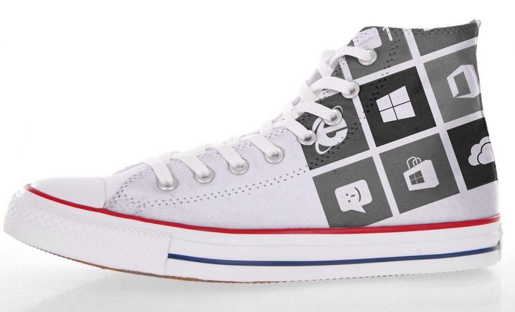 WP_Sneakers2