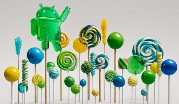 Android-5.0-lollipop-600x350