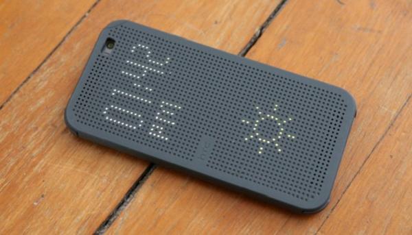 HTC-One-M8-600x343