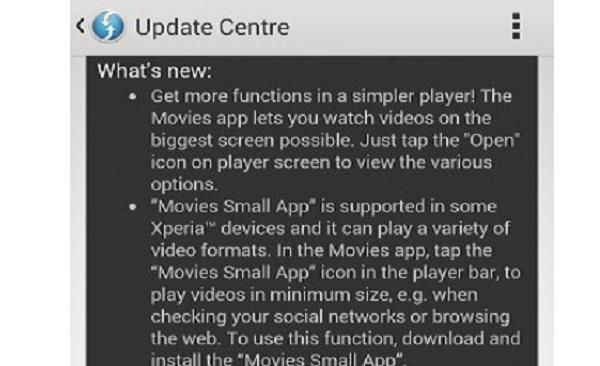 Movies 8.0.A.0.4