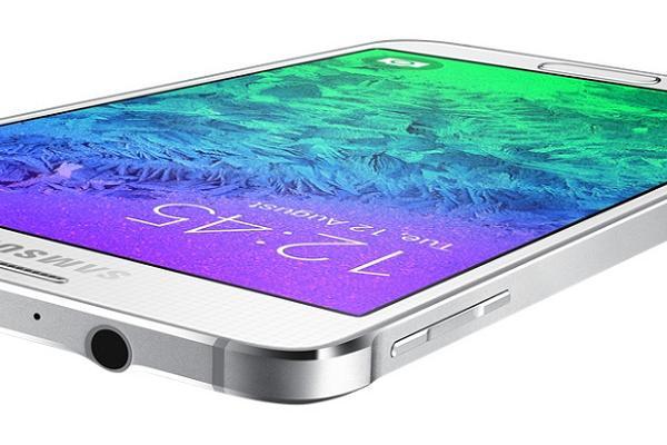 Samsung-Galaxy-Alpha-600x400