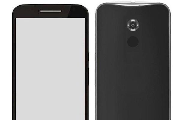 Nexus 6: beyond good and evil