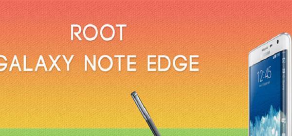 Note Edge