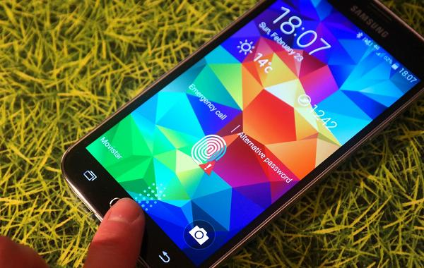 samsung galaxy s5 file manager apk