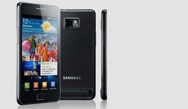 How to Boost Samsung Galaxy S2 I9100 Battery Life Until ...