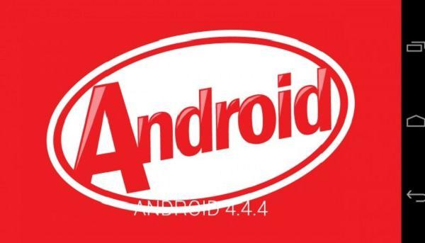android-4.4.4-kitkat-600.343