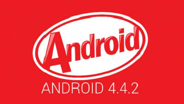 4.4.2 KitKat