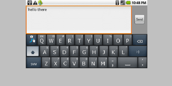 how to install swype keyboard 4 4 apk file for android consumingtech. Black Bedroom Furniture Sets. Home Design Ideas