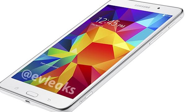 T237PVPU1ANL1 Firmware Rolling Out for Sprint Samsung Galaxy