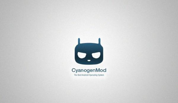 CyanogenMod: the best Android OS