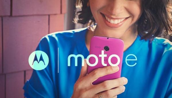 Motorola-Moto-e-600x343