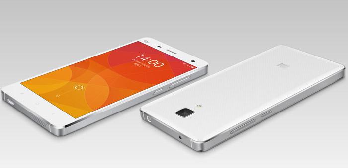 Xiaomi MI4-1