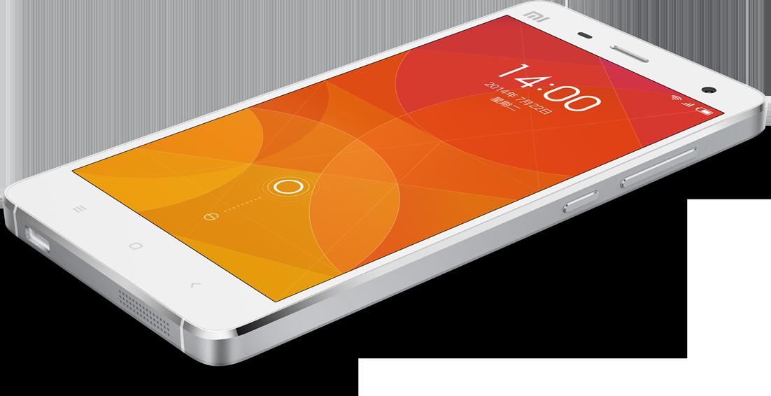 Xiaomi MI4-2