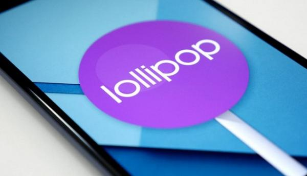 galaxy-s2-lollipop-600x343