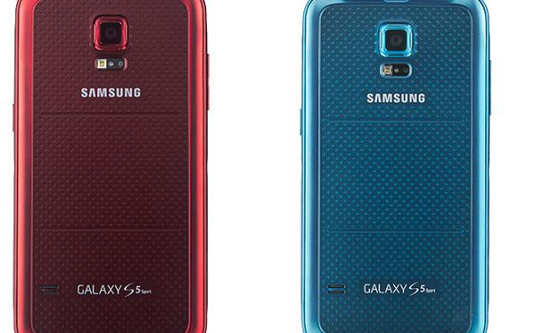 How to Install Custom Recovery on Samsung Galaxy S5 Sport