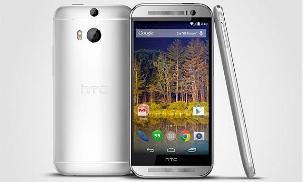 htc-one-m8-gpe-600x360