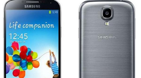 S4 Value Edition