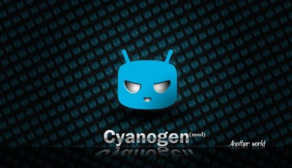 Cyanogen another world