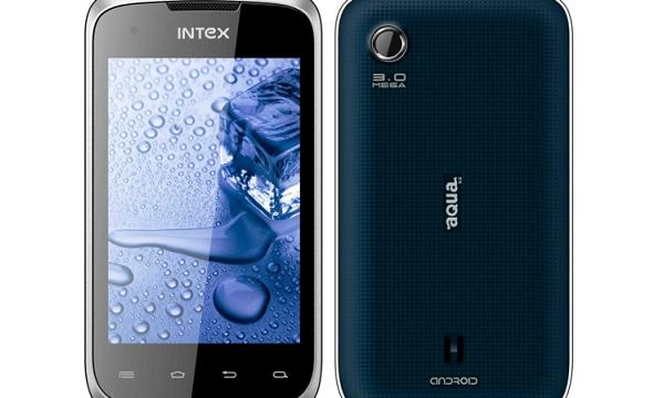 Intex-Aqua-SX-600x360