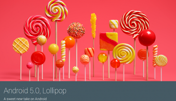 How to Root 23 1 A 0 726 Android 5 0 2 Lollipop on Xperia Z2