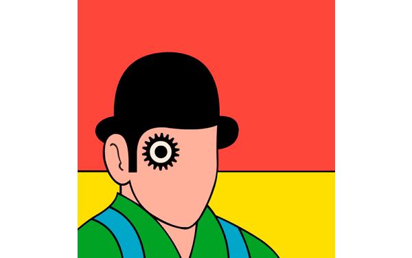 ClockworkMod portrait