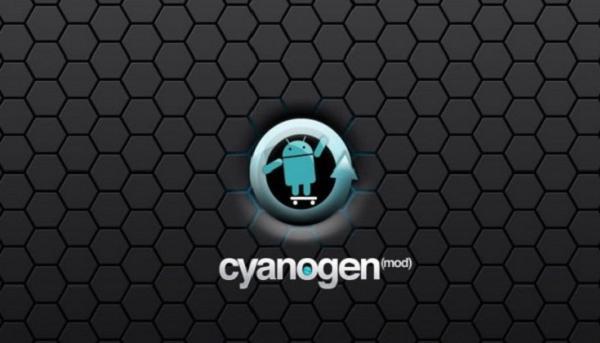 CyanogenMod Hives