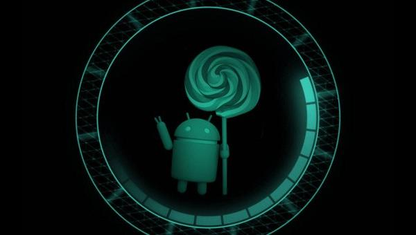 CyanogenMod and Lollipop
