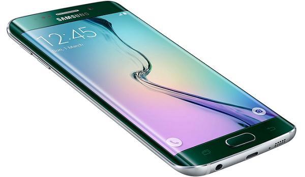 Samsung Galaxy S6 G925P