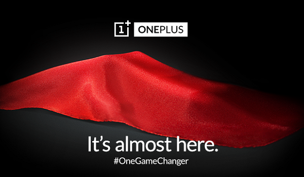 OnePlus One It's almost here
