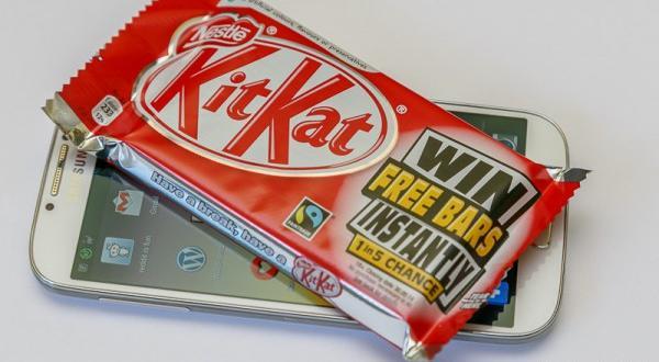 Note 2 KitKat