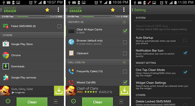 android-cleaner-apps-history-eraser