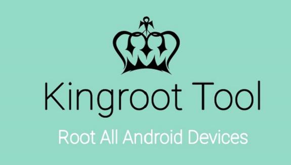 Kingroot One-Click root