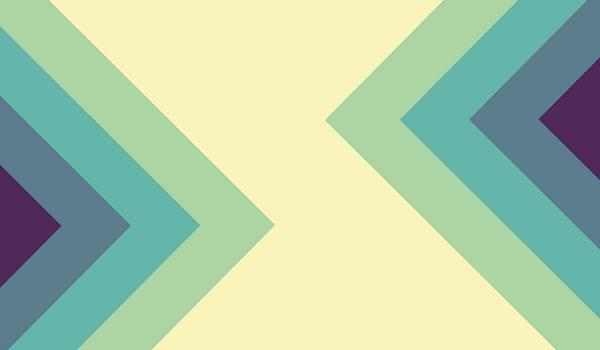 Android Lollipop Material Design Wallpaper