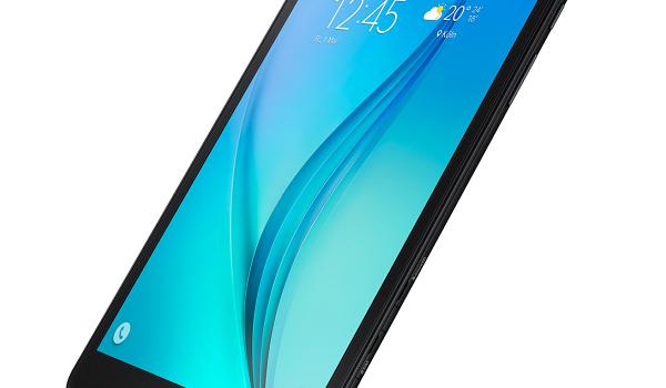 Samsung Galaxy Tab 9