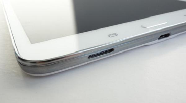 Samsung Galaxy Tab Pro 8.1