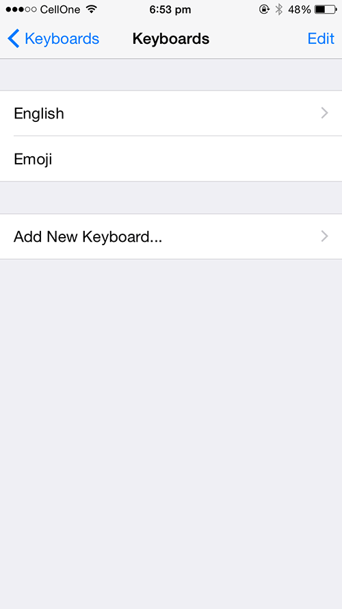 ios8keyboard-addnew