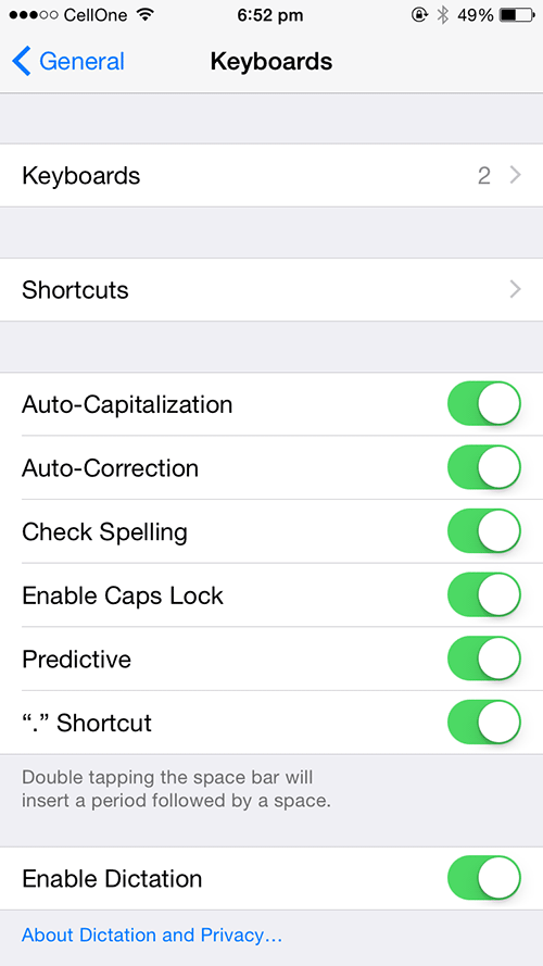 ios8keyboard-keyboards