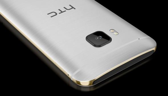 Download Official HTC One M9 Stock Apps APK | ConsumingTech