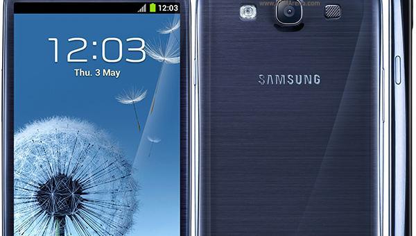 Samsung Galaxy Se Neo