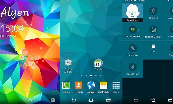 Best Custom ROMs for Samsung Galaxy Note 4 | ConsumingTech