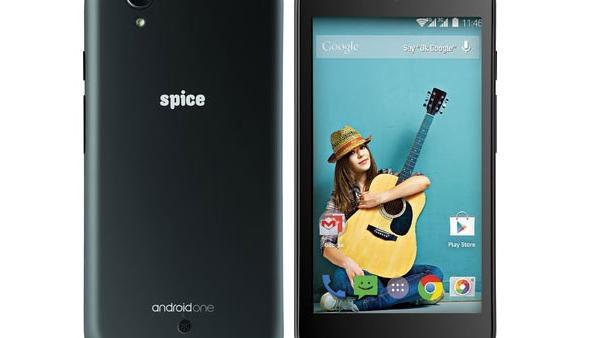 Spice Dream Uno