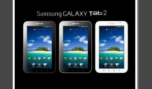 How to Install Zap Blaster ROM on Samsung Galaxy Tab 2 10 1 P5110