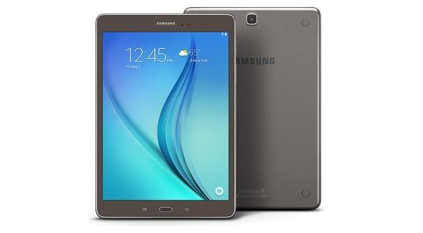 Samsung Galaxy Tab A 9.7 T555